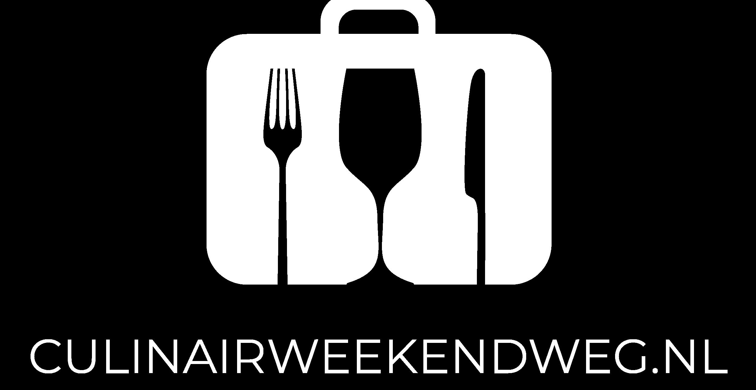 Culinairweekendweg.nl